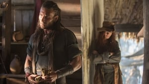 Black Sails: S01E02 Dublado e Legendado 1080p