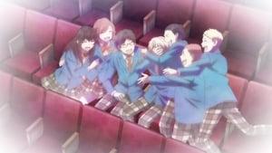 Kono Oto Tomare!: Sounds of Life: Season 1 Episode 26