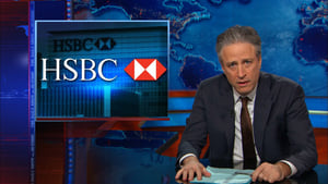 The Daily Show with Trevor Noah 20×67