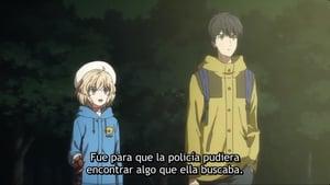 Kyokou Suiri: Saison 1 Episode 3