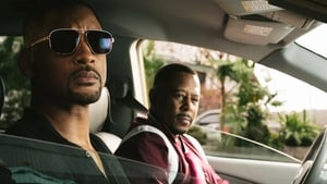 Watch Bad Boys for Life 2020 Free