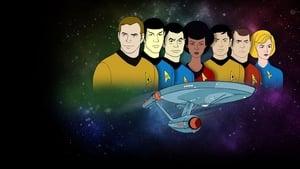 Star Trek: A Serie Animada – Jornada nas Estrelas: A Serie Animada