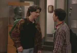 Boy Meets World: 2×9