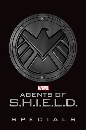 Marvel's Agents of S.H.I.E.L.D. Season 0