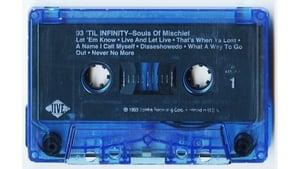 Til Infinity: The Souls of Mischief