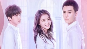 Chinese series from 2018-2018: Summer's Desire