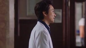 Dr. Romantic: 5