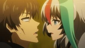 Sentouin, Hakenshimasu! 1. Sezon 9. Bölüm (Anime) izle