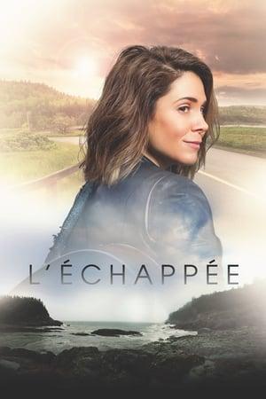 Image L'Échappée