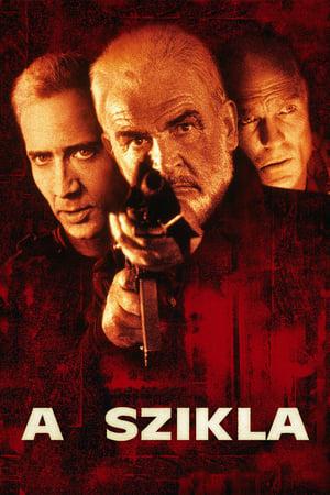 Nézd meg a végzetes vonzerő 1987teljes film online ingyen. VideA™~ A Szikla Teljes Film Online Magyar HU 1996 ...