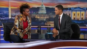 The Daily Show with Trevor Noah - Dee Rees
