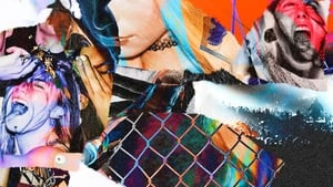Swedish House Mafia – Leave the World Behind Online Lektor PL FULL HD