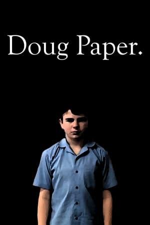 Image Doug Paper