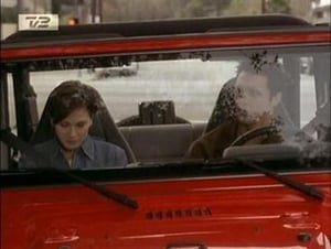 Seriale HD subtitrate in Romana Dealurile Beverly, 90210 Sezonul 10 Episodul 23 Episodul 23
