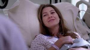 Grey's Anatomy 3×4
