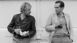 Kings of the Road (1976) HDRip Movie Watch Online