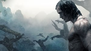 The Legend of Tarzan (2016) Dual Audio [Eng+Hin] BluRay | 1080p | 720p | Download