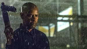 The.Equalizer.2014.German.DTS.DL.1080p.BluRay.x265-UNFIrED