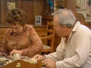 All in the Family: 5×18