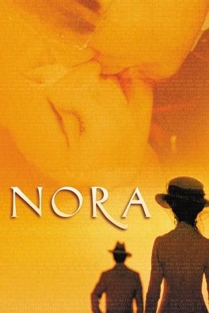 Nora-Ewan McGregor