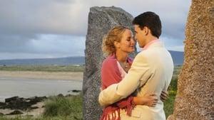German movie from 2005: Rosamunde Pilcher: Zauber der Liebe