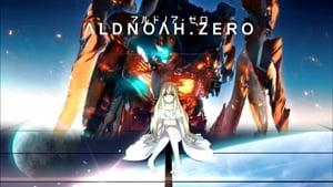 Aldnoah.Zero S2