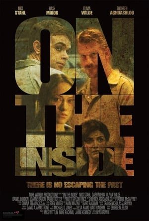 On the Inside-Azwaad Movie Database