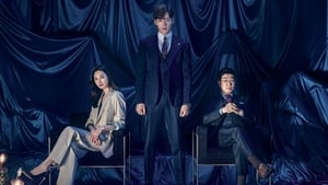 Korean series from 2019-2019: Justice