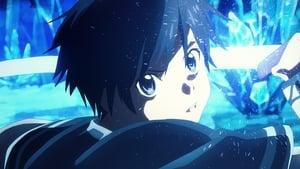 Sword Art Online Season 3 Episode 4