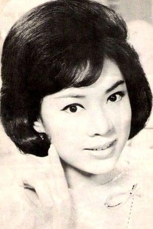 Lee Ting isPeng Yu Zhen