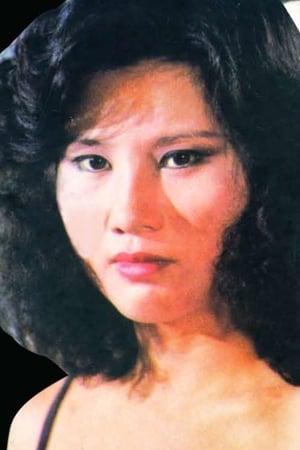 Juliet Chan