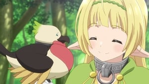How Not to Summon a Demon Lord: Season 1 Episode 9
