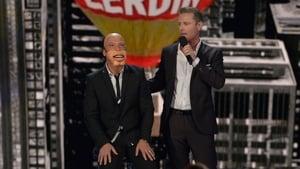 America's Got Talent Season 10 :Episode 23  Semifinal Performances 2