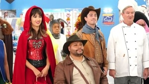 Superstore Season 5 Episode 6