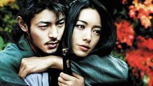 SHINOBI – Heart Under Blade (2005), [H264 – Jap Aac – Sub Ita]
