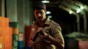 Maayavan (2017) Tamil Full Movie Watch Online Free