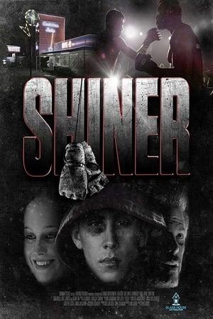 Shiner (2018)