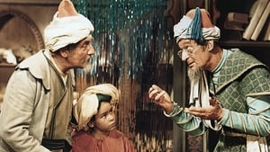 The Story of Little Mook (1953)