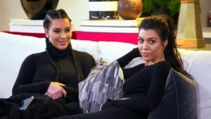 Keeping Up with the Kardashians Season 12 : Snow You Didn't!