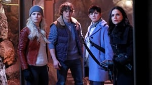 Once Upon a Time – Es war einmal …: 5×13