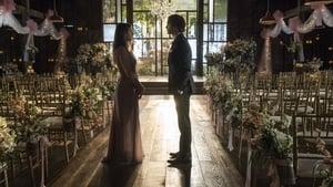 The Vampire Diaries 6×21