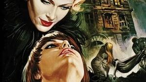 Daughters of Darkness (1971)