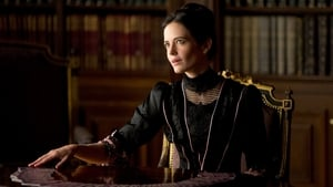 Penny Dreadful: 1 Temporada x Episódio 1