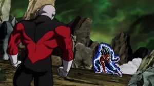 Dragon Ball Super: 1×122