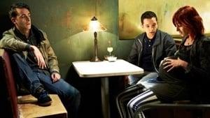 Misfits Season 4 Episode 7