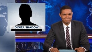 The Daily Show with Trevor Noah 21×30