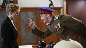 Days of Honor Season 6 Episode 12