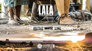 مشاهدة فيلم Lala 2021 أون لاين مترجم