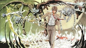 Death Note: Serie Anime