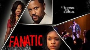 Fanatic (2019)